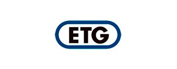 ETG Ilmenau