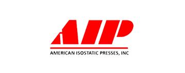 American Isostatic Presses