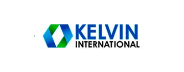 Kelvin International Corp.