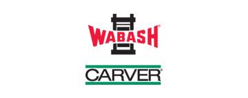 Carver и Wabash MPI