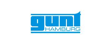 G.U.N.T. Gerätebau GmbH
