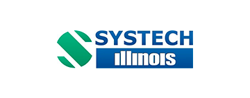 Systech-Illinois