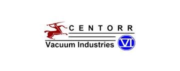 Centorr Vacuum Industries