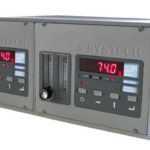 Анализатор влажности газов, серия MM500