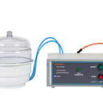 Вакуумные тестеры герметичности упаковки MediBLUE