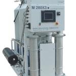 генератор жидкого азота М280Х3